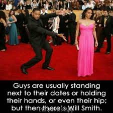 Will Smith Love Quotes Extraordinary Download Will Smith Love Quotes Ryancowan Quotes