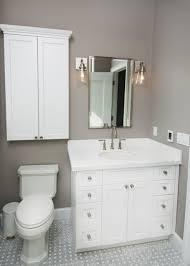 Upper Terrace Masonic San Francisco Kitchen Bathroom Remodel Inspiration Bathroom Remodel San Francisco