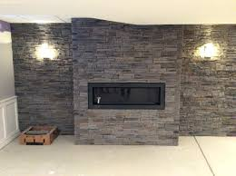 gas stone fireplace post navigation a deck lighting a gas fireplace a gas fireplace stone surround gas stone fireplace