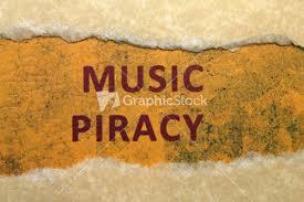 software piracy essay