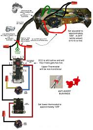 wiring diagram for dual element water heater the wiring diagram 120 volts heating element wire nilza wiring diagram