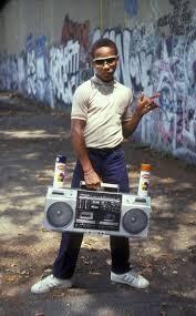 133 best Rap Style images on Pinterest