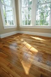 hardwood floors increase home values