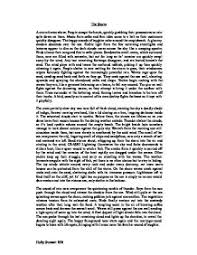 descriptive essays on the beach madrat co descriptive