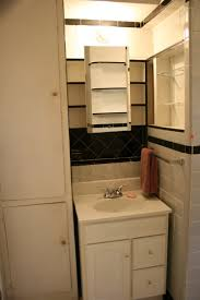 Small Laundry Renovations Small Laundry Area Ideas The Most Suitable Home Design