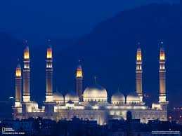5 al saleh mosque hd wallpapers backgrounds wallpaper abyss