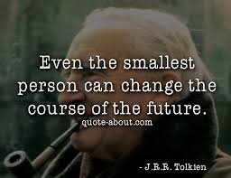 Life Quotes Images Impressive Abwehr 48 Soldier Executioner Pro Lifer J R R TOLKIEN [PRO