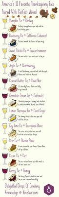 1591 Best Wine Pairings Images In 2019 Wine Wines Wine