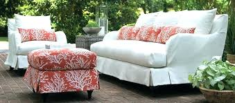 Italian outdoor furniture brands Seating Outdoor Furniture Brands Lane Venture Top Italian Melbourne Makerzooco Garden Furniture Outdoor Italian Melbourne Womendotechco