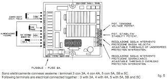 newage generator wiring diagram newage image stamford mx341 wiring diagram wiring diagram and schematic on newage generator wiring diagram