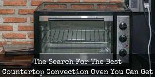 magic chef countertop recipes cooks convection toaster oven freebiblio