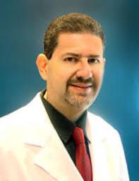 Dr. Carlos Nascimento