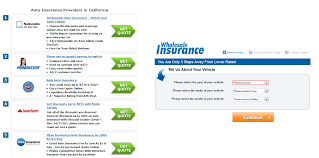 aaa auto insurance quote real strategies and tricks to save you money