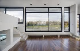 Captivating Large Window Large Glass Window Home Design