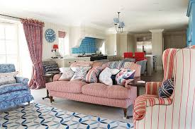 view in gallery pick ogous colors and triadic color schemes for the open floor plan design fiona