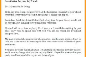Short Love Letters For Girlfriend Path Decorations Pictures Full