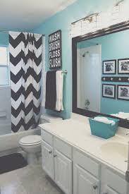 dark grey bathroom accessories. light teal bathroom dark grey accessories