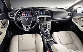 2018 volvo xc40. modren volvo 2018 volvo xc40  interior for volvo xc40 0