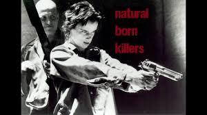 Natural Born Killers (Introducing <b>Mickey & Mallory</b> Knox) - YouTube