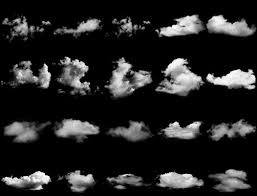 Cloud Photoshop Brushes 30 Useful Photoshop Cloud Brushes Streetsmash