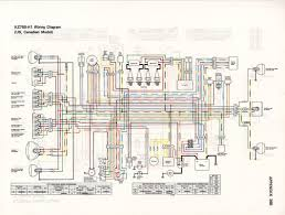 2000 zx9r wiring harness diagram wiring diagram for you • motorcycle wiring diagram pdf wiring library chevy wiring harness diagram gm wiring harness diagram