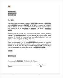 In treasury management, a payroll is the list of employees of some company that is entitled to receive payments as well as other work benefits and the amounts that each should receive. Company Transfer Letter Template 6 Free Word Pdf Format Download Free Premium Templates