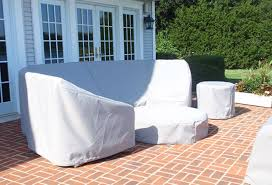 sofa:Outdoor Sofa Covers Custom Outdoor Furniture Covers Beautiful Outdoor Sofa  Covers Custom Outdoor Furniture