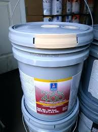 menards 5 gallon bucket. Wonderful Gallon 5 Gallon Food Grade Buckets Bucket Interior Flat Paint  I Have Gallons   With Menards Gallon Bucket O