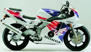 kind of the honda cbr 250 cc engine of kawasaki ninja 250r top engine of kawasaki ninja 250r