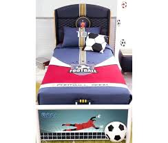 soccer bedding twin appealing comforter with 2 decorative pillows soccer bedding set queen twin base bed