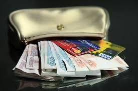 Владельцев банковских карт наказывают за обналичивание