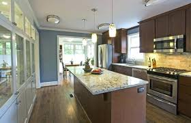 Kitchen Remodeling Reviews Best Decorating