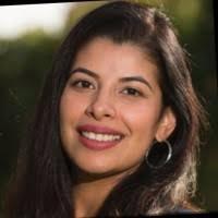 Alma Lozano - Licensed Realtor - Keller Williams Realty, Inc ...