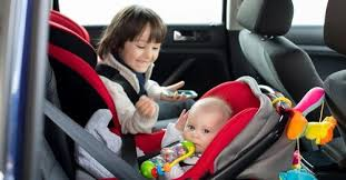 best convertible car seats for infants