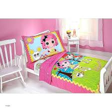 dora bedding set bedding bedding set dolls soft toys houses puppets bath and beyond the explorer