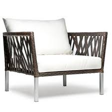 modern accent chairs. Outdoor Accent Chair Modern Chairs