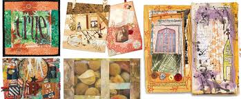5 Free Memory Quilt Ideas - The Quilting Company & Create each of these designs with these inspired memory quilt patterns. Adamdwight.com
