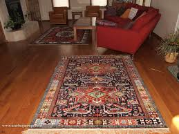 persian rug house rugs ideas