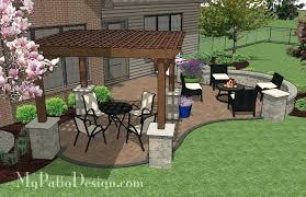 patio design plans backyard plans designs ideas about backyard patio designs on patio set free patio