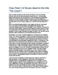 historiographical essay example harvard justice examples of historiographical essays