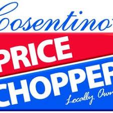cosentino s price chopper grocery 8700 e 63rd st kansas city