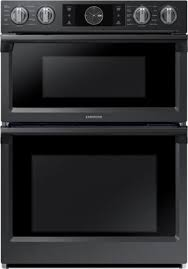built in oven microwave combo. Simple Microwave Samsung  30 For Built In Oven Microwave Combo R