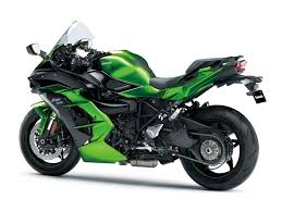 sport touring motorcycle reviews motorcycle com