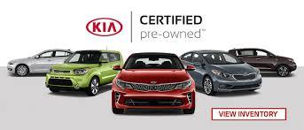 New & Used Car Dealer Decatur AL - Bramlett Kia - Huntsville