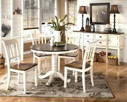 antique white dining room set off white dining set antique white dining table set round dining