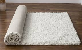 super area rugs white area rug  reviews  wayfair