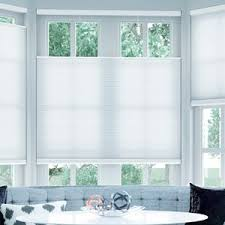 Cordless Top Down Bottom Up Cellular Shades  SelectBlindscomWindow Blinds Up Or Down