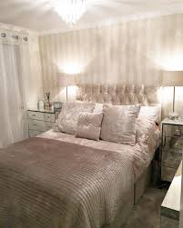 fullsize of charmful stan small bedroom decorating ideas diy bedroom myroom mybed mybedroom bedroomdecor decor cream