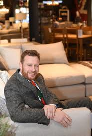Image Dining Room Barker And Stonehouse Managing Director James Barker Mipaginainfo James Barker Of Barker And Stonehouse Talks About The Family
