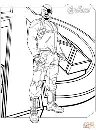 Avengers Coloring Pages Infinity War Pdf Characters Lego To Print